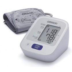 Omron Monitor Tensiometro Brazo