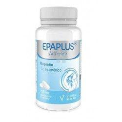 Epaplus Arthicare Magnesio + Acido Hialuronico 120 Comprimidos