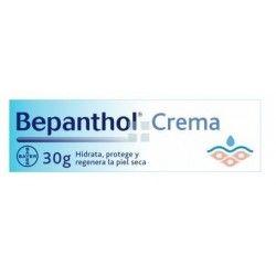 Bepanthol Crema Cuidado 30 gr