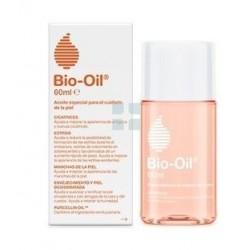 Bio Oil Aceite Cicatrizante 60 ml
