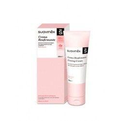 Suavinex Crema Reafirmante 250 ml