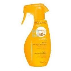 Bioderma Photoderm Max Familiar Spray SPF 50+ 400 ml