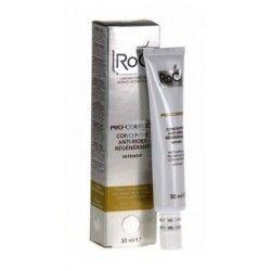 Roc Pro-Correct Concentrado Antiarrugas Rejuvene