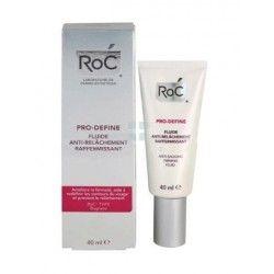 Roc Pro-Define Crema Antiflacidez Reafirmante 40 ml