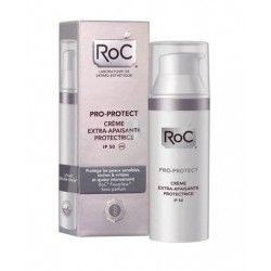 Roc Pro-Protect Crema SPF50 Protectora 50 ml