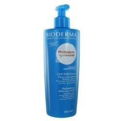 Bioderma Photoderm After-Sun Leche Refrescante 500 ml