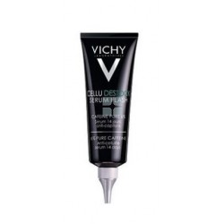 VICHY CELLUDESTOCK SERUM FLASH 125 ML