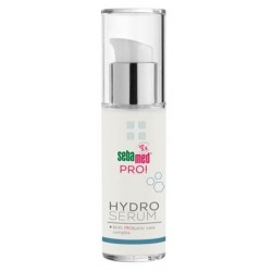 Sebamed Pro Serum Hydro Anti-Arrugas 30 ml