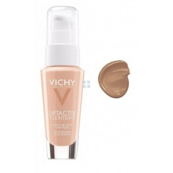 Vichy Liftactiv Flexiteint Efecto Lifting Inmediato Nº 55 Bronze 30 ml