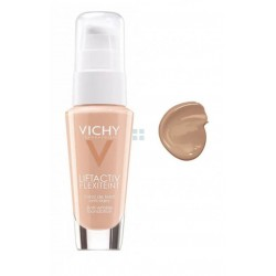 Vichy Liftactiv Flexiteint Efecto Lifting Inmediato Nº 25 Nude 30 ml