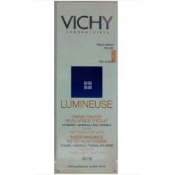 VICHY LUMINEUSE PIEL SECA CLAIR