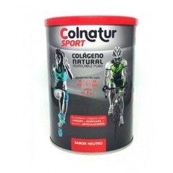 Colnatur Sport Neutro 330 gr