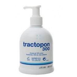 TRACTOPON 300 ML