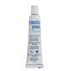 Tractopon 30 % Urea 40 ml