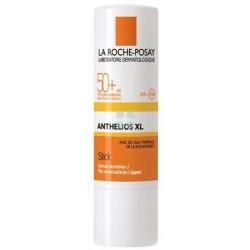 LA ROCHE POSAY ANTHELIOS XL SPF50 STICK LABIOS SENSIBLES 4,7 ML