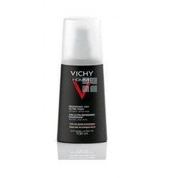 Vichy Desodorante Hombre Vaporizador Ultra - Fresco 100 ml