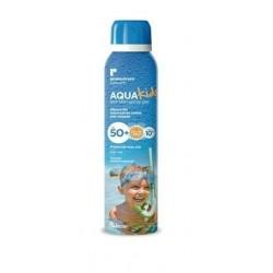 Protextrem Aqua Kids Spray  SPF50+ 150 ml
