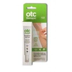 Otc Frenapic Emulsion Roll-On 15 ml