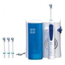 Oral B Health Care Oxyjet Irrigador Dental