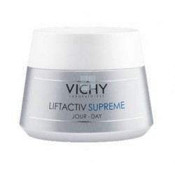 Liftactiv Supreme Piel Normal y Mixta 50 ml