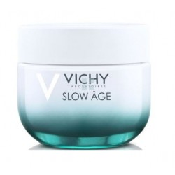 Slow Age Crema Anti - Edad 50 ml