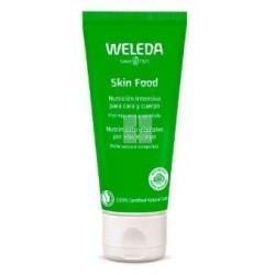 Weleda Skin Food Crema Reparadora Sos 30 ml