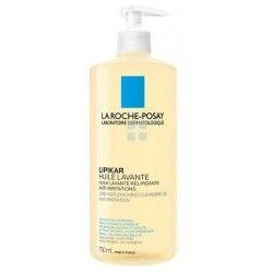 La Roche Posay Lipikar Aceite Lavante 750 ml