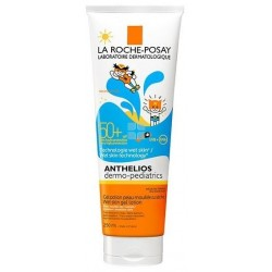La Roche Posay Anthelios Dermo Pediatrics SPF50+ Wet Skin 250 ml