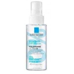 La Roche Posay Toleriane Ultra 8 40 ml