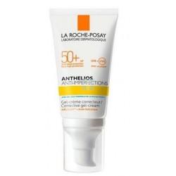 La Roche Posay Anthelios Anti-Imperfecciones SPF50+ 50 ml