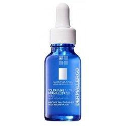 La Roche Posay Toleraine Ultra Serum 20 ml