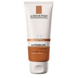 La Roche Posay Autohelios Gel Leche Autobronceador 100 ml