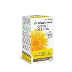 Arkocápsulas Diente de Leon 42 cápsulas Arkopharma
