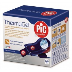 Thermogel Frio-Calor 10 x 26 Pic Solution