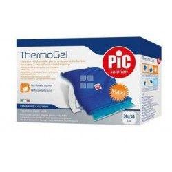 Thermogel Pic grande con Funda 20 x 30 Pic Solution