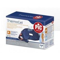 Thermogel Rodilla Frio-Calor 17 x 30 m Pic Solution