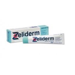 Zeliderm 200 mg/g Crema 30 gr