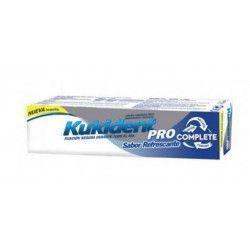 Kukident Pro Complete Crema Adhesiva Refrescante 47 gr