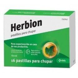 Cistina 250 mg 40 Comprimidos