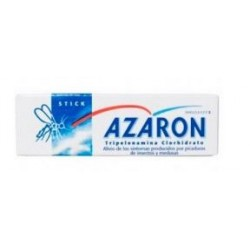 Azaron 20 mg/g Stick 5.75 gr