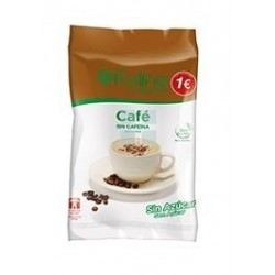 FARLINE SWEETSIN CARAMELOS CAFE BOLSA 40 G