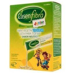Casenfibra Junior Liquido 14Stick x 5 ml