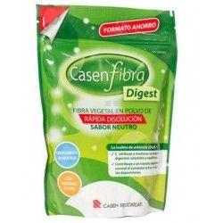 Casenfibra Digest Neutro 310  gr