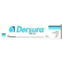 Dersura Crema Alivio Dermatitis Atopica y Alergica 100 ml