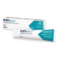 KIN HIDRAT PASTA DENTAL 125 ML
