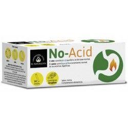 El Naturalista No-Acid 14 Sticks
