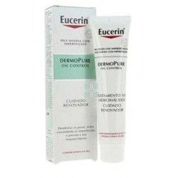 Eucerin Dermopure Tratamiento 40 ml