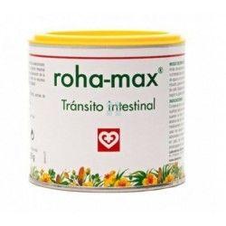 Roha Max Laxante 60 gr