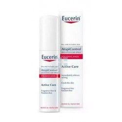 Eucerin Atopicontrol Spray Calmante Pieles Secas y Atopicas 50 ml