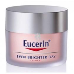 Eucerin Even Brighter Clinico Despigmentante Crema Dia 50 ml